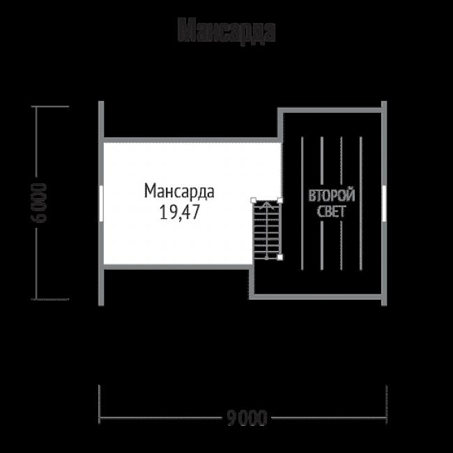 Проект БД-66