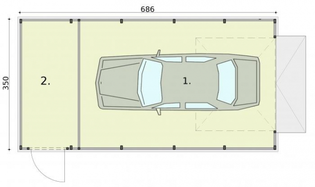 Проект ГР-13