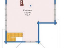 Проект ОБД-152