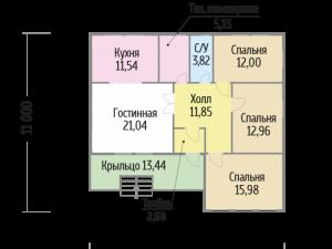 Проект КД-372